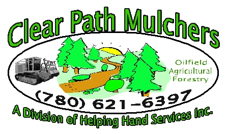 Clear_Path_Mulchers_Logo.jpg